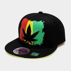 Hats/Beanies
